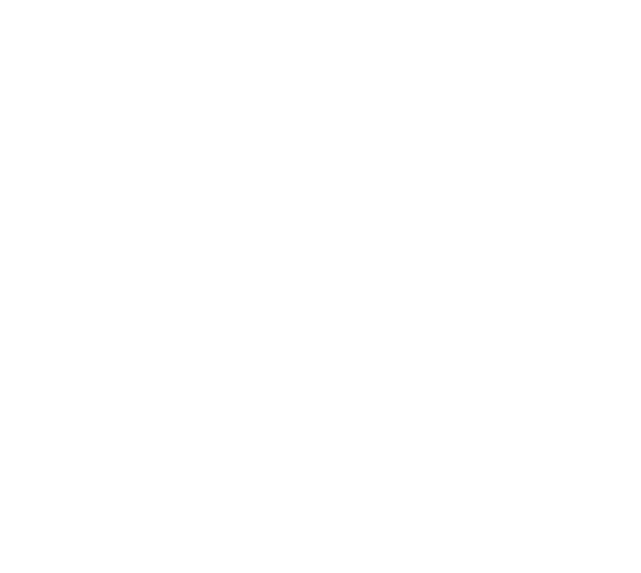 Norwest Kitchen & Remodel Logo
